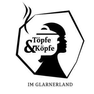 koeche unt topfe Glarnerkochbuch
