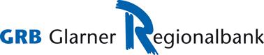 Glarner Regionalbank