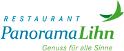 Restaurant Panorama Lihn Filzbach