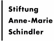 Stiftung-Anne-Marie-Schindler