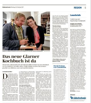 Glarner-Kochbuch-Bericht-Suedostschweiz
